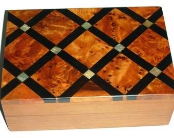 Thuja Holz Verwendung thuja holz verwendung thuja ubrabantu lebensbaum ubrabantu versand