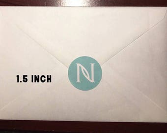 Nerium stickers