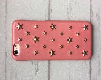 punk iphone case/Iphone 6 iphone 6s iphone 6 plus iphone 7 iphone 6plus case