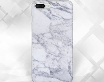 Grey Marble case,Samsung S4 Case,Samsung Galaxy s5,Samsung Galaxy s6,Samsung Galaxy S7,Samsung s8,iPhone 7 case,iPhone 8,iPhone 8 Plus