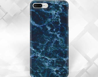 Blue Marble Case,,iPhone 5C,SE,5S & Touch 6,Phone 6S,iPhone 6 Plus,iPhone 7,iPhone 7 PlusiPhone X case, iPhone 8 case,iPhone 7 case