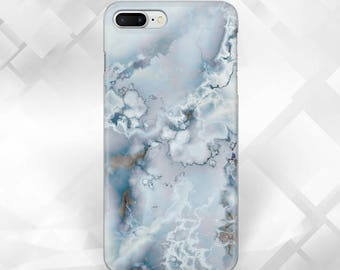 Grey Marble Case,Samsung Note 8 case,Samsung S8 case,Samsung S8 Plus case,Samsung S7,Samsung Note 5 case,iPhone 8 case,iPhone 7 case