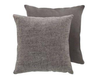 Mullad luxury linen cushion
