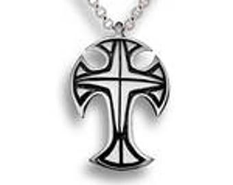 Alisee Cross