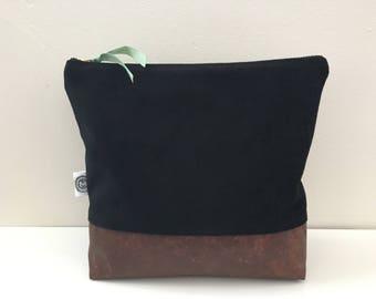 Clutch Bag Gabi, Medium/ Pochette Gabi, Medium