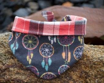 Dreamer bandana