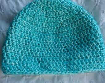 Crochet baby hat - baby beanie - crochet baby accessories - baby hat - baby shower gift - baby winter fashion - newborn gift