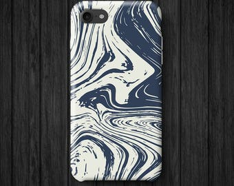 iPhone case, Abstract design, Samsung Galaxy Case, iPhone 8 Case, iPhone 6 case, iPhone 7 Case, Samsung Case, Abstract phone case R77