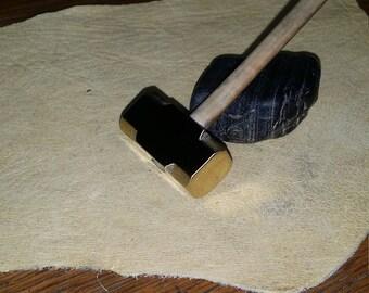 Mini sledgehammer