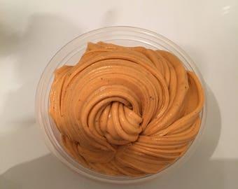 Pumpkin pie mix
