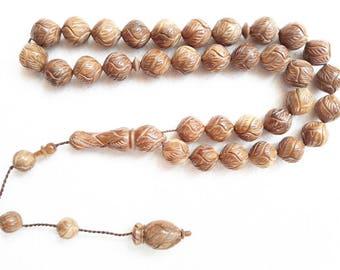 Prayer Beads Komboloi Rosary Tasbih Misbaha