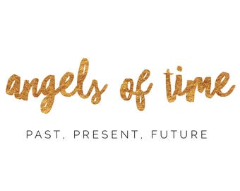 Angels of Time Card Reading