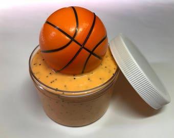 Slam Dunk - 8oz