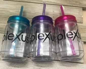 Plexus, Plexus Tumbler, Plexus Worldwide, Plexus Swag, Plexus Ambassador, Plexus Gift, Plexus Slim, Plexus Water Bottle, Plexus Business