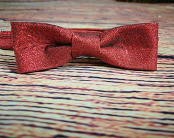 Bow Tie Bowtie