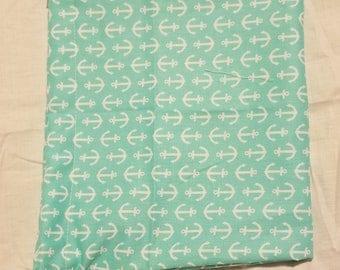 Medium Drawstring Bag