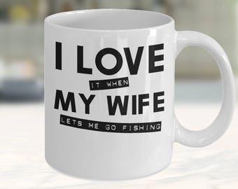Valentines Gift, Valentines Day Gift, Valentines Day Mug, Valentines Mug, Valentines Gift For Him, I Love You Mug, Funny Valentine Mug