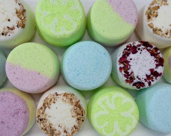 Bath Bomb (assorted variety)