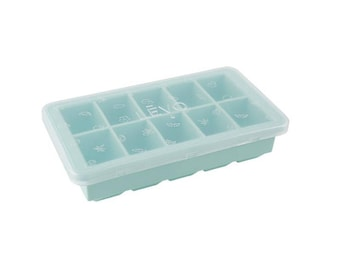 Levo Cube Tray
