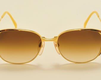 GRES mod. 410 Madame vintage sunglasses