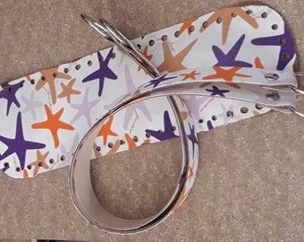 Star Bag Set