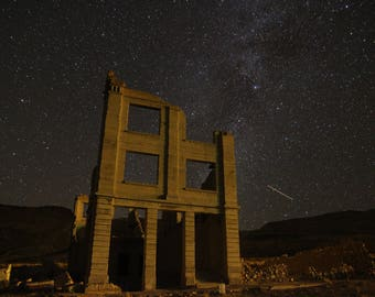 Desert Sky Collection