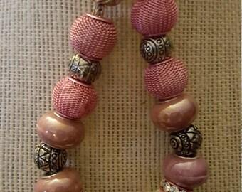 Jewelry, Fashion, Women, Beading, Bracelet