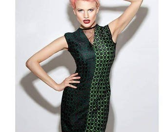 Dresses by A.P.A.London , Classy Elegance Modern Feminine style by Anton Petrov Atanasov