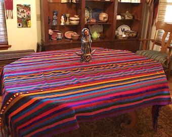 Table Cloth - GTC-005