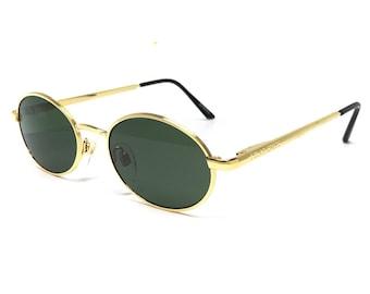 Europa Vintage Sunglasses