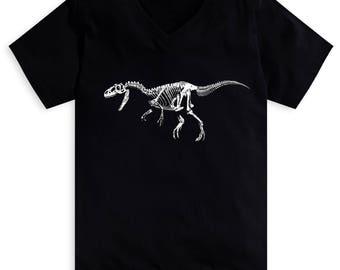 Luminescent Raptor, Jurassic Park , dinosaur,dark