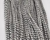 YANG - Artisanal Millspun Yarn
