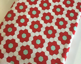 SALE fabric, Sewing fabric, Discount fabric, Fat Quarter, Fabric by the Yard, Quilting fabric, Fabric Shoppe 7 dollars a Yard sale