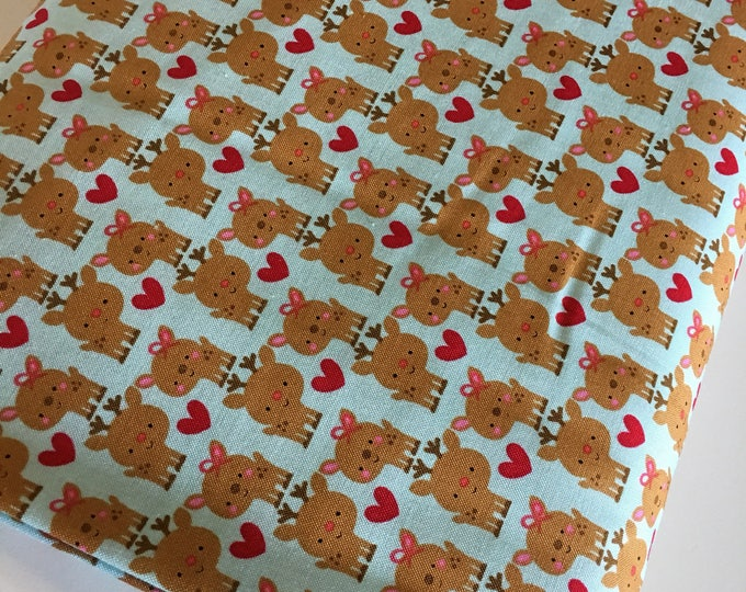 SALE fabric, Fabricshoppe Fabric by the Yard, Sewing fabric, Christmas fabric, Fat Quarter, Fabric Shoppe 7 dollars a Yard sale