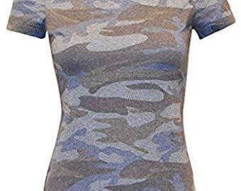 Fitness Beachbody Thrive Arbonne~Personalized Team Name T-shirts - Warrior Dash - Tough Mudder - Marathon - Fundraiser - Charity - Camo