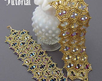 Tutorial - Jewel Of India