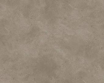 Light Taupe Suede Tonal