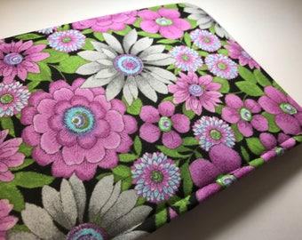Purple Floral ipad pro 10.5 case ipad pro 10.5 ipad 10.5 ipad 10.5 case ipad pro 10.5 cover ipad 10.5 cover ipad pro case 9.7 new ipad 9.7