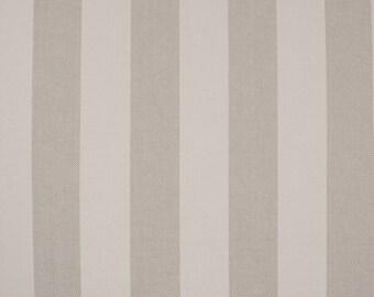 D3033 Chatham Linen Stripe Fabric