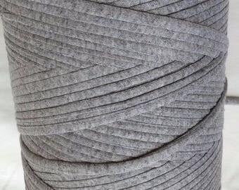 T-shirt Yarn - 1 Kilo