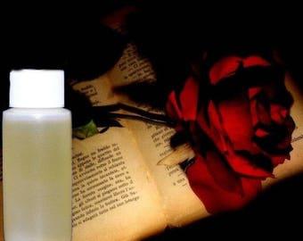 HEXED - CLEARANCE Fragrance Oil