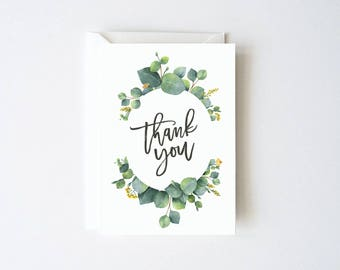 Baby Shower Thank You Cards, Baby Shower Thank You Cards, Baby Shower Thank You, Baby Shower Thank You Notes, Baby Shower Thank Yous