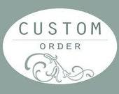 Add on for Caroline Order 1316343330