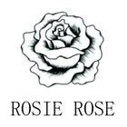 RosieRoseDesigner