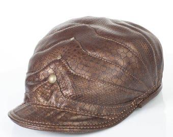 Leather Craft Supplies Devon