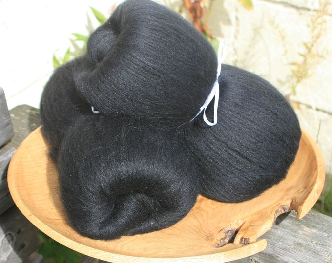 Black Swan Batts - 100g