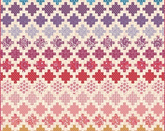 Lavender Quilts and Other Fineries by lavenderquiltsllc on Etsy : lavender quilts - Adamdwight.com