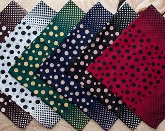 Shawl. Scarf in peas chale, Chic scarf, Mantón hustka. Multicolour Pashmina head scarf, Cashmere Shawl. Flower Print Platok. Christmas gift