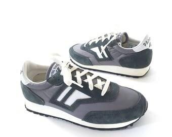 80s Pro-Keds sneakers   Men's size 5 Women's size 8
