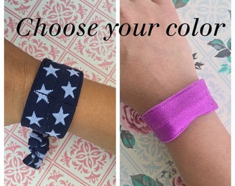 Jawbone UP2 Band, Luxe Choose Your Color, Jawbone UP 2, Jawbone UP2 Bracelet, Jawbone UP 2 Ankle Band, Jawbone